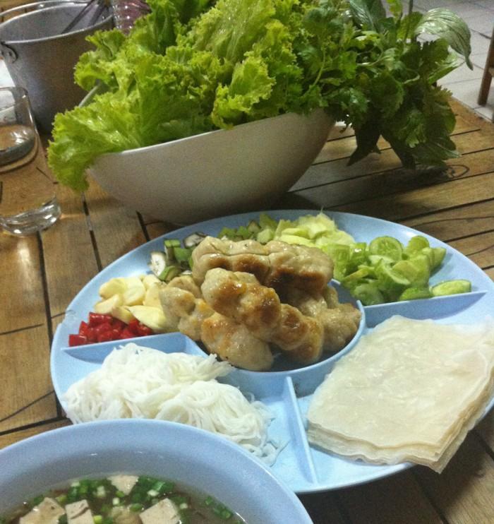 Vietnamees